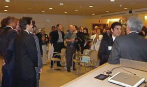 CoroClass - Coro's Graduation: A Personal Adventure in Immersive Learning