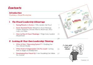 VL-TOC1 - Visual Leaders is Happening