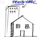 1Framework - Business Models & Mental Models