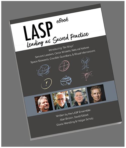 laspebook3dcove500-300