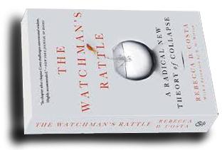 0-watchmansrattle