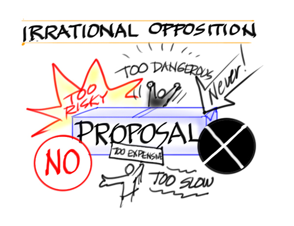 1-irrationalopposition