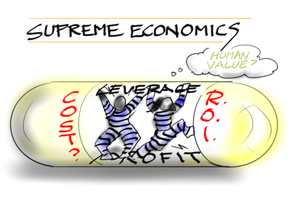 5-supreme-economics