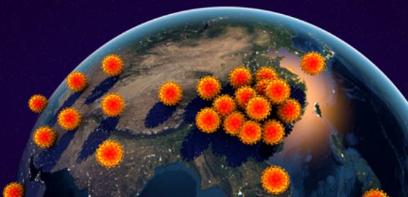 pandemicart